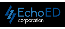 Echo ED Corporation