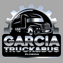Garcia Truck and Bus Sales of Florida