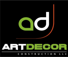 ArtDecor Construction