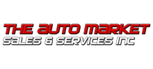 The Auto Market Sales & Services Inc