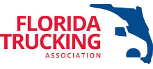 Florida Trucking Association