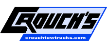 Crouch's Wrecker & Equipment Sales
