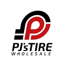PJ'S Tire Wholesale LLC