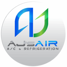 AJ's Air and Refrigeration inc.